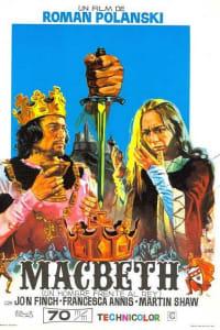 Macbeth (1971)   Watch Movies Online