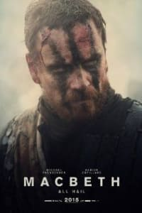 Macbeth (2015) | Bmovies