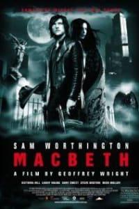 Macbeth | Bmovies