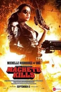 Machete Kills | Watch Movies Online