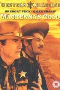 Mackenna's Gold   Bmovies