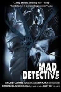 Mad Detective | Bmovies