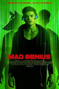 Mad Genius | Watch Movies Online