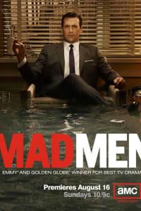 Mad Men - Season 3 | Bmovies