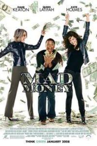 Mad Money | Bmovies