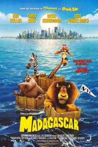 Madagascar | Bmovies