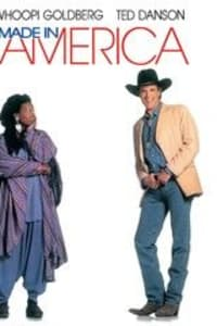 Made In America   Bmovies