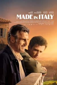 Made in Italy | Bmovies