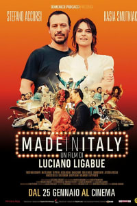 Made in Italy | Watch Movies Online