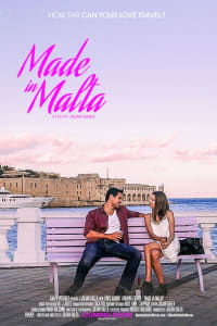 Made in Malta | Bmovies