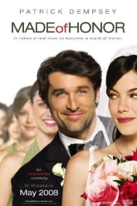 Made of Honor | Bmovies