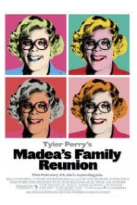 Madeas Family Reunion | Watch Movies Online