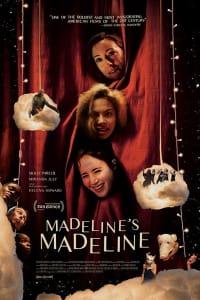 Madeline's Madeline | Bmovies