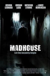 Madhouse (2004) | Bmovies