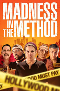 Madness in the Method | Bmovies