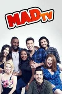 MADtv (2016) - Season 1 | Bmovies