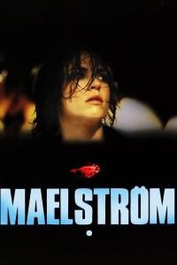 Maelstrom   Watch Movies Online