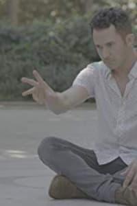 Magic for Humans with Justin Willman - Season 1 | Bmovies