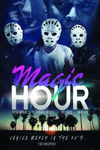 Magic Hour | Bmovies