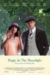 Magic In The Moonlight | Bmovies