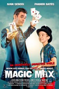 Magic Max | Bmovies