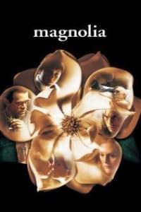 Magnolia | Bmovies