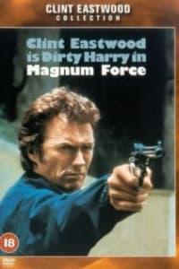 Magnum Force | Bmovies