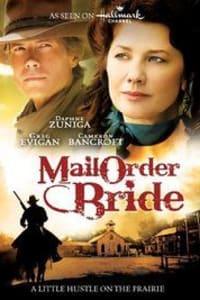 Mail Order Bride | Bmovies