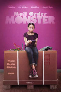 Mail Order Monster | Bmovies