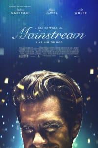 Mainstream | Watch Movies Online