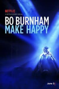Make Happy | Bmovies