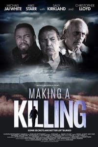 Making a Killing | Bmovies