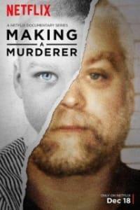 Making a Murderer   Bmovies