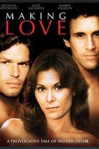 Making Love | Bmovies