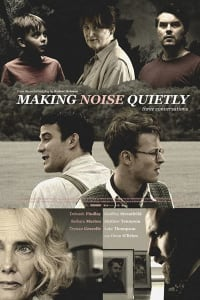 Making Noise Quietly | Bmovies