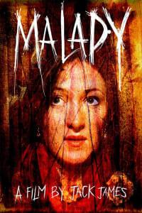 Malady | Bmovies