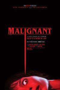 Malignant | Bmovies