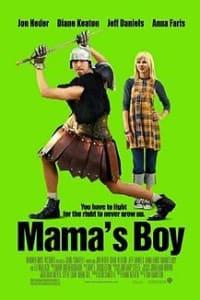 Mama's Boy | Bmovies