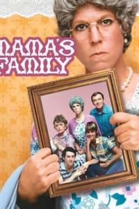 Mama's Family - Season 1 | Bmovies