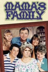Mama's Family - Season 2 | Bmovies