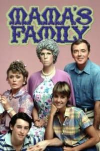 Mama's Family - Season 3 | Bmovies