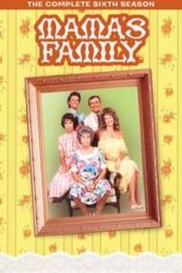 Mama's Family - Season 5 | Bmovies