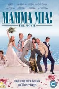 Mamma Mia! | Bmovies