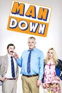 Man Down - Season 3 | Bmovies