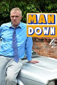 Man Down - Season 4 | Bmovies