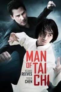 Man Of Tai Chi | Bmovies