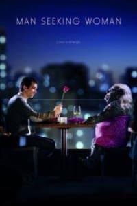 Man Seeking Woman - Season 2 | Bmovies