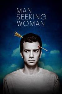 Man Seeking Woman - Season 3 | Bmovies