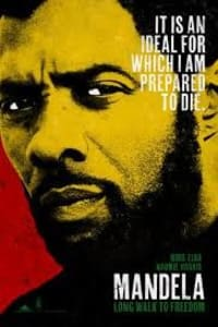 Mandela: Long Walk To Freedom | Bmovies
