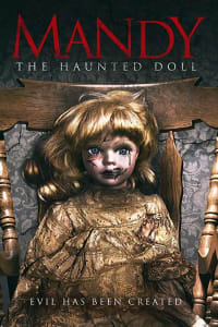 Mandy the Doll | Bmovies